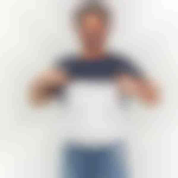 μπλούζα διαμόρφωσης σώματος για άνδρες